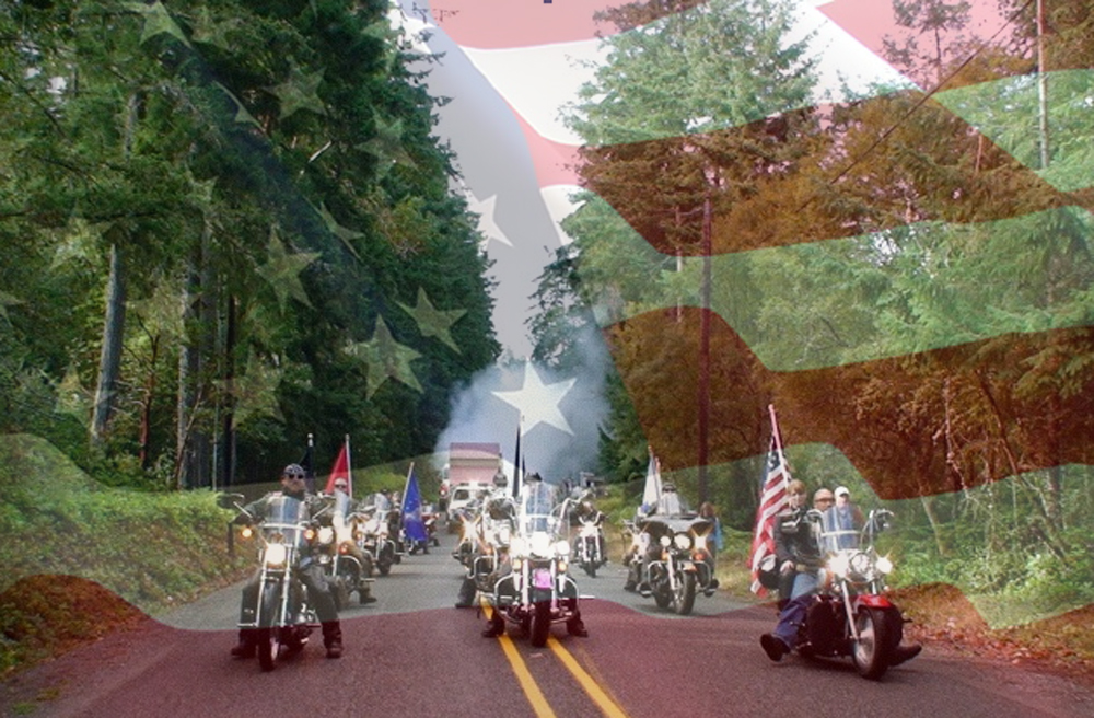 Brothers in Arms Veterans Memorial Museum Ride May 11th.